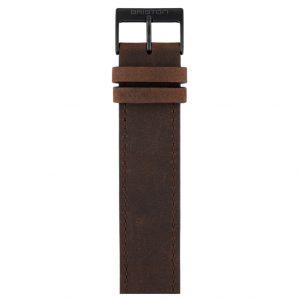 Briston Watches by Hédonistes