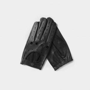 Café Leather by Hédonistes