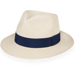 Chapeau Panama - Hédonistes