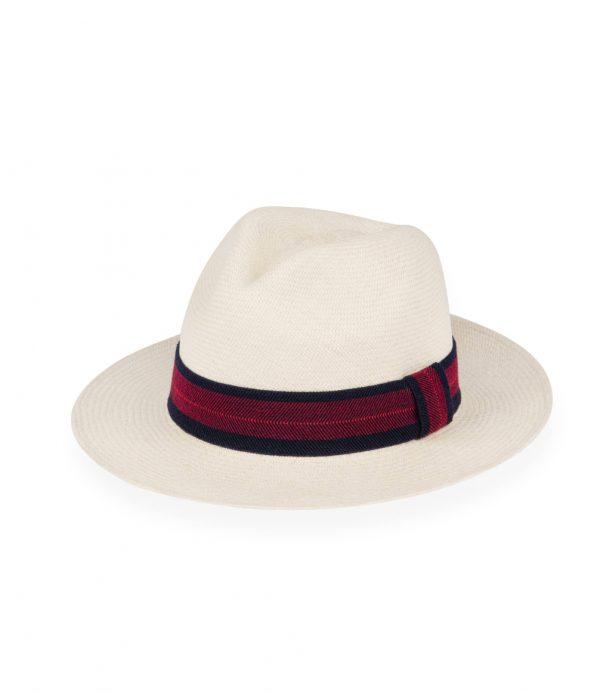 Chapeaux Panama Cuenca - Hédonistes